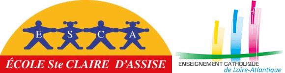 Ecole Sainte Claire d'Assise – Nantes